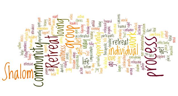 2015-01-03_Wordle_Shalom_Retreat